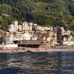 panoramiche dal mare bagnara mimma laurendi agosto 2020_14