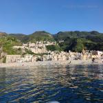 panoramiche dal mare bagnara mimma laurendi agosto 2020_16