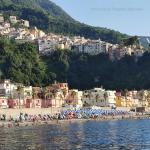 panoramiche dal mare bagnara mimma laurendi agosto 2020_17