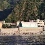 panoramiche dal mare bagnara mimma laurendi agosto 2020_19
