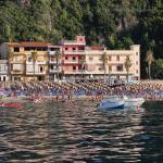 panoramiche dal mare bagnara mimma laurendi agosto 2020_22