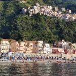 panoramiche dal mare bagnara mimma laurendi agosto 2020_23