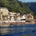 panoramiche dal mare bagnara mimma laurendi agosto 2020_24