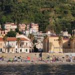panoramiche dal mare bagnara mimma laurendi agosto 2020_26