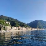 panoramiche dal mare bagnara mimma laurendi agosto 2020_28