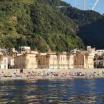 panoramiche dal mare bagnara mimma laurendi agosto 2020_29