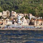 panoramiche dal mare bagnara mimma laurendi agosto 2020_30