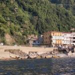 panoramiche dal mare bagnara mimma laurendi agosto 2020_31