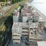 bagnara giugno 2021 bruno sinopoli_08