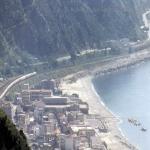 bagnara 1991