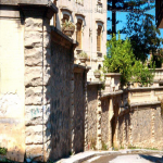 bagnara 1991_08