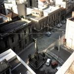 bagnara 1991_10