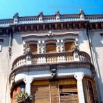 bagnara 1991_13