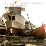 bagnara 1991_14