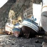 bagnara 1991_17