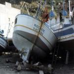 bagnara 1991_19