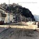 bagnara 1991_29