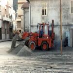 bagnara 1991_35