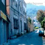 bagnara 1991_40