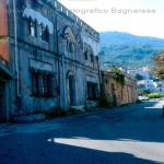bagnara 1991_42