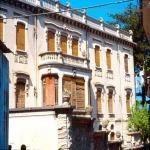 bagnara 1991_44