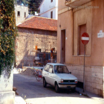 bagnara 1991_45