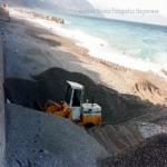 bagnara 1991_52