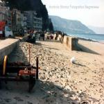 bagnara 1991_53