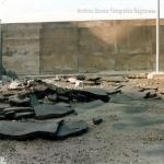 bagnara 1991_55