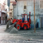bagnara 1991_56