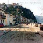 bagnara 1991_58