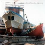 bagnara 1991_59