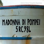 bagnara 1991_62