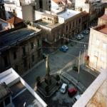 bagnara 1991_64