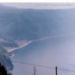 bagnara 1991_66
