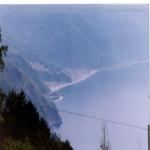 bagnara 1991_67