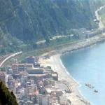 bagnara 1991_68