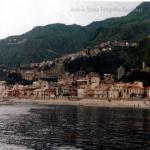 bagnara 1991_71