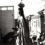 bagnara festa di pasqua nel corso degli anni_011