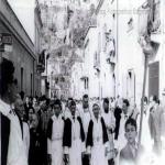 bagnara festa di pasqua nel corso degli anni_031