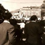 bagnara festa di pasqua nel corso degli anni_032
