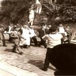 bagnara festa di pasqua nel corso degli anni_036