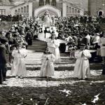 bagnara festa di pasqua nel corso degli anni_067