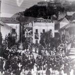 bagnara festa di pasqua nel corso degli anni_068
