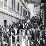 bagnara festa di pasqua nel corso degli anni_073