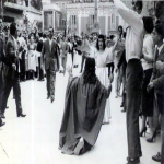 bagnara festa di pasqua nel corso degli anni_077