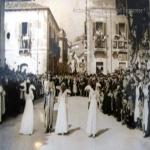bagnara festa di pasqua nel corso degli anni_115