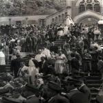 bagnara festa di pasqua nel corso degli anni_118