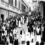 bagnara festa di pasqua nel corso degli anni_124