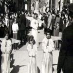 bagnara festa di pasqua nel corso degli anni_125